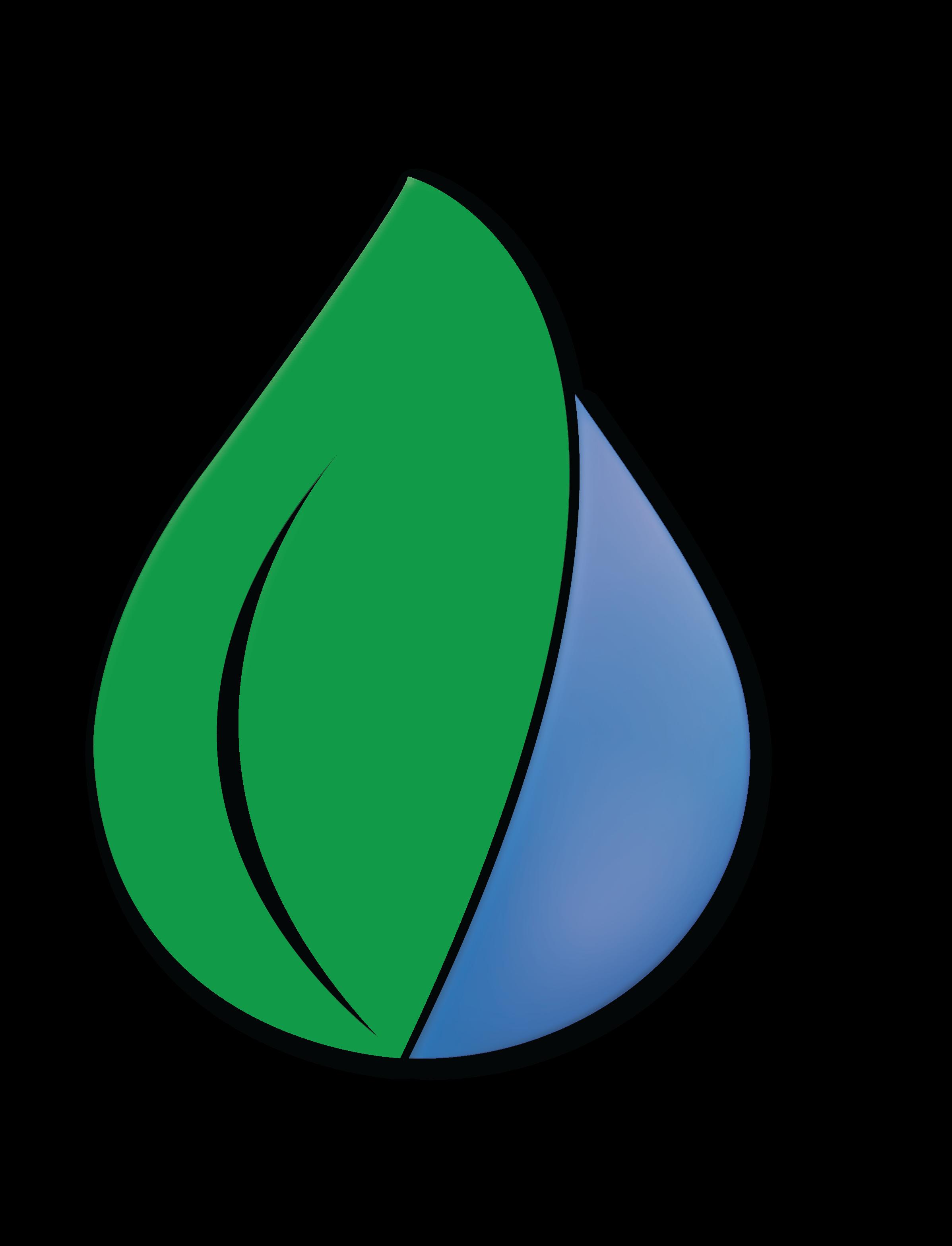 Sustenta-Servicio Integral de Jardinería