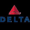 Delta Tech Ops